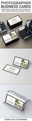 22 Awesome Business Card Templates For Word Free Download Graphics