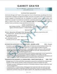 Fantastic Lean Six Sigma Certification Resume Photo Resume Ideas