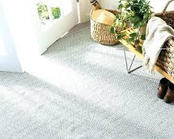 dash and runner sisal rugs outdoor herringbone stair jute ru