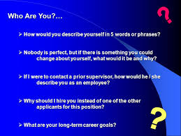 five words to describe you employer recruiting practices survey results funding provided by