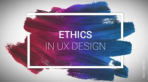 User Experience Designer Resume Magnificent Ethics In User Experience Design Usability Geek