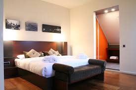 Prague Bedroom Furniture 987 Design Prague Hotel Hotel Near Wenceslas Square