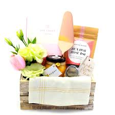 the caker gifts for her