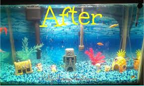 Fish Aquarium Backgrounds Printable Magdalene Project Org
