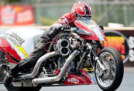 motorcycle drag racing motorcycle usamotorcycle usa