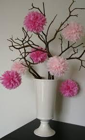 tissue paper flower centerpiece ideas 105 best wedding ideas for danielle images on pinterest wedding