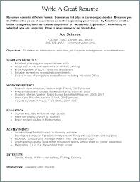 Banquet Program Examples Banquet Event Order Template Awesome Checklist Events