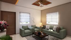 Design Low Cost Hall Interior Designs Interior Designers In Hyderabad List