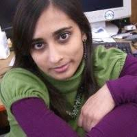 Archana Venkataraman - Ph.D. Candidate - MIT   LinkedIn