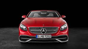 2018 maybach cost. exellent maybach 2017 mercedesmaybach s650 cabriolet photo 2  and 2018 maybach cost