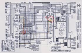 nova windshield wiper wiring diagram wiring library camaro wiring diagram pdf tach windshield wiper 1920×1247 1969 on 1966 nova wiper wiring