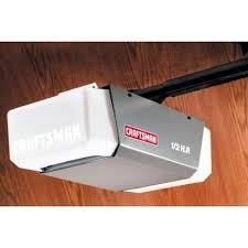 craftsman garage doorsHow to Program a Craftsman Garage Door Opener  Hunker