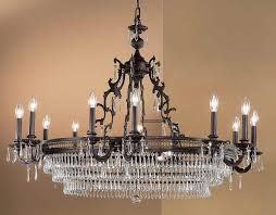 wrought iron crystal chandeliers hongkong sunwe lighting co ltd we specialize in making swarovski crystal chandeliers swarovski crystal chandelier