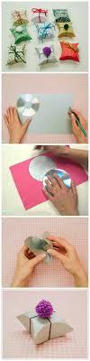 Best 25 Kraft Gift Boxes Ideas On Pinterest Pillow Box Kraft