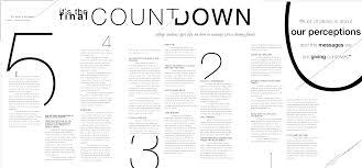 Design A Journal Journal Article Layout Design Eunice Kim