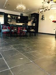 villagio tile and stone scottsdale az