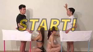Masturbation game for men