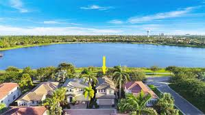 evergrene palm beach gardens.  Beach 35 Rx 10394184 0 1515343204 636x435 Inside Evergrene Palm Beach Gardens E