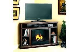 menards fireplace electric fireplace electric fireplace media center electric fireplace heater entertainment electric fireplace mantel menards