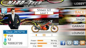 download drag bike 201m apk nyamukkurus tempat download dan