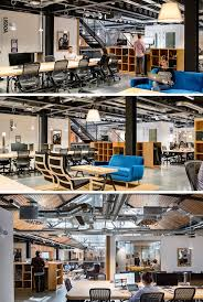 spacious insurance office design. 30 Pictures Of Airbnb\u0027s Spacious New Office In Dublin Insurance Design L