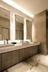 office bathroom decorating ideas. Office Bathroom Design Image For Designs Small Decorating Ideas . A