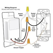 lutron 3 way dimmer wiring diagram wiring diagram simonand feit dimmer switch installation at Lutron Dimmer Switch Wiring Diagram