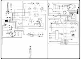 bryant 80 wiring diagram wiring diagram fascinating bryant 80 wiring diagram wiring diagram datasource bryant 80 wiring diagram