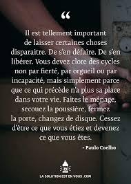 Citations Les Aventures De Lady Lylly