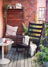 ikea uk garden furniture. Delighful Furniture Under Cabinet Lighting No Wires Outdoor Garden Furniture Covers Teenage Ikea  Uk I Nongzi Intended