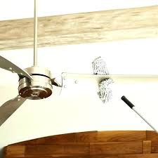 interesting idea cleaning ceiling fan fans duster tool brush service greasy