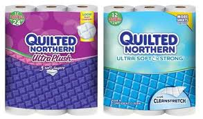 Coupons for quilted northern toilet paper / Hair coloring coupons & My Music City Mommy - Family Savings - Nashville Tennessee Adamdwight.com