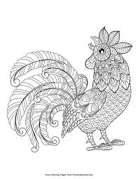 Small Picture Chinese New Year Coloring Pages PrimaryGames Play Free Online