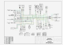 atv engine schematics wiring library taotao engine diagram wiring harness schematics u2022 rh whitenotleyfc co uk