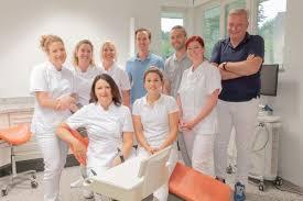 Ons team - Dental Care Plus