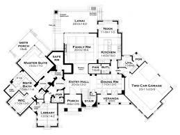 english cottage plan with 3927 square feet and 3 bedrooms from 2 Bedroom House Plans Dwg 2 Bedroom House Plans Dwg #11 2 bedroom house plans dwg