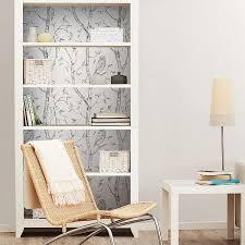 Self Adhesive Wallpaper