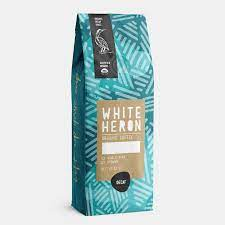 Choose from our coffee packaging options to find the ideal solution for packaging your product. Hand Drawn Illustrated Pattern For Coffee Bag Packaging Design World Brand Design Society