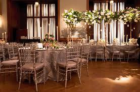 silver chiavari chair. Silver Chiavari Wedding Chair