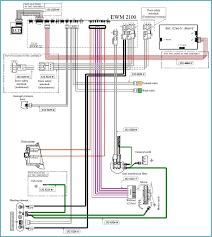 clarion radio wiring diagram images clarion car radio stereo clarion wiring diagram instruction