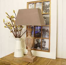 12 inspiration gallery from how to turn wood table lamps