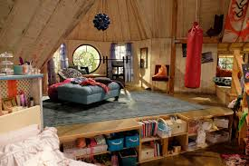 Shelby Bedroom Furniture Steal Cyd And Shelbys Best Friends Whenever Room Style 16 M