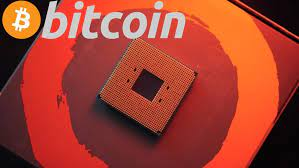 Cgminer remains a popular bitcoin mining software because of its open source code, versatility, and compatibility with three different types of mining hardware. 6 Best Bitcoin Mining Software For Windows 10 Cyberpulse