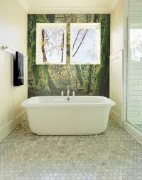Bathroom Wallpaper  Murals WallpaperBathroom Wallpaper Murals