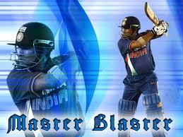 master blaster sachin tendulkar essay archives e rumors and sachin tendulkar master blaster