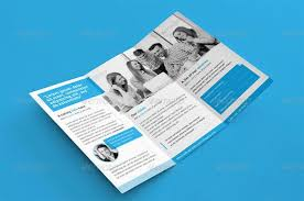best business brochures 100 free best business brochure design templates business