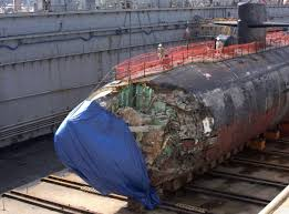 Us Submarine Classes Chart This Pictures Proves 1 Fact Its Really Hard To Sink A U S
