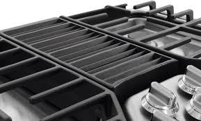 frigidaire rc30dg60ps downdraft ventilation
