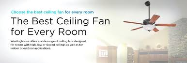 ceiling fans for low ceilings choose from a wide range of ceiling fan designs ceiling fan ceiling fans for low ceilings