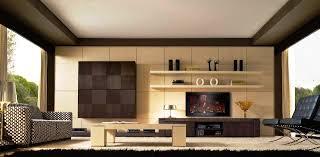 indian home interior design living room minimalist design 9 on